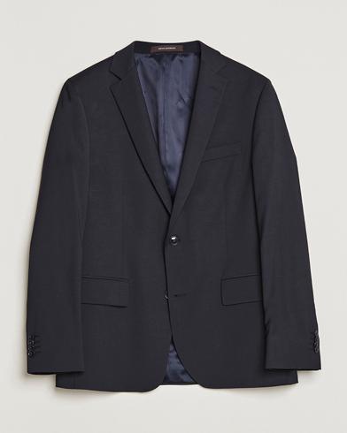 6 merkverdigheter om klær og stil | CareOfCarl.no