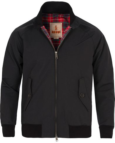 T shirt, istoppet i buksen eller ikke? | CareOfCarl.no