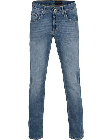 Tiger of Sweden Jeans Iggy Tinnie Jeans Light Blue