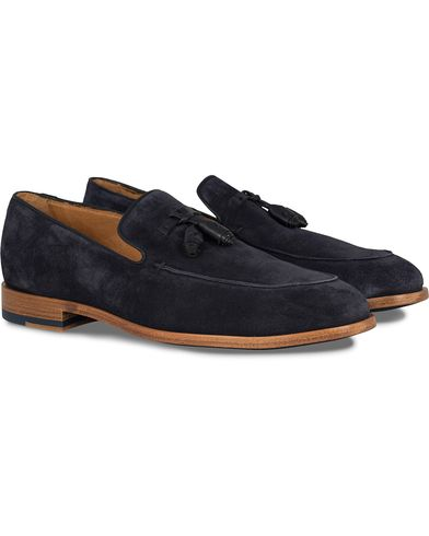 Paul Smith Shoe Conway Tassel Space