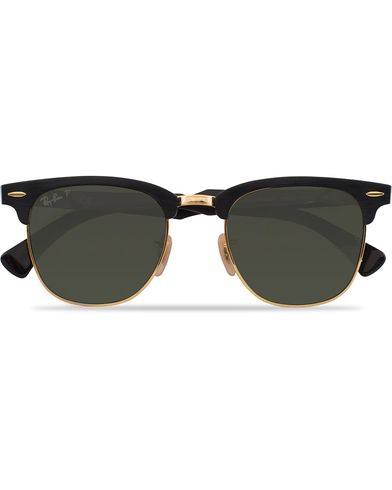 83742c49e9 Ray Ban Clubmaster Norge