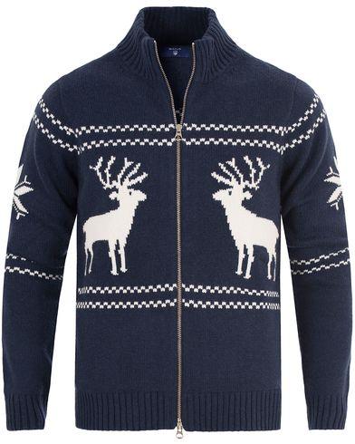 e4fa792f 10 gensere til julen | CareOfCarl.no