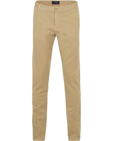 A Day's March Chinos Khaki