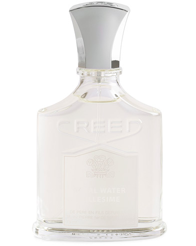 Creed Royal Water  Eau de Parfum 75ml   i gruppen Assesoarer / Parfyme hos Care of Carl (14004610)
