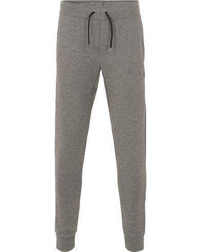 Polo Ralph Lauren Jogger Sweatpants Foster Grey Heather