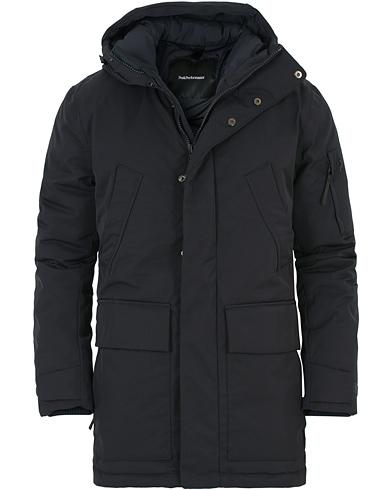 Høstjakke   Vinterjakke 2017: Slik velger du riktig jakke