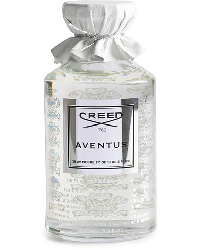 Creed Aventus Eau de Parfum 250ml     i gruppen Livsstil / Parfyme hos Care of Carl (14303310)