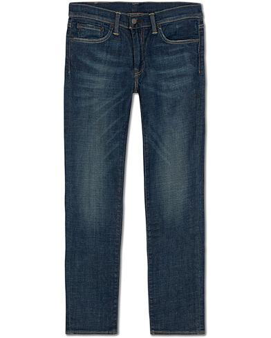 Levi's 511 Slim Fit Jeans Stojko Stretch