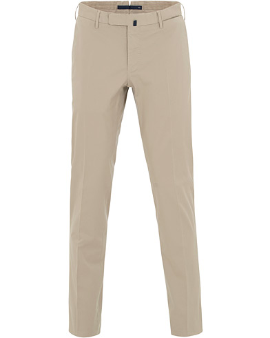 Incotex Slim Fit Stretch Chinos Kit