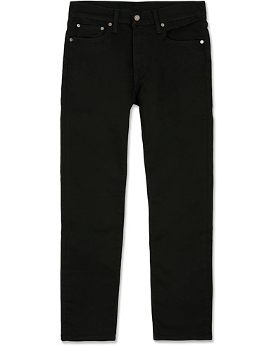 Levi's 502 Regular Tapered Fit Jeans Nightshine i gruppen Klær / Jeans / Rette jeans hos Care of Carl (14687311r)