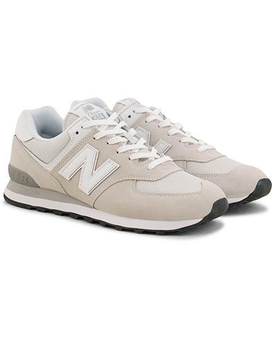 New Balance 574 Running Sneaker Nimbus Cloud