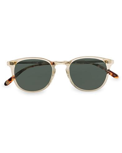 10 tidløse solbriller | CareOfCarl.no
