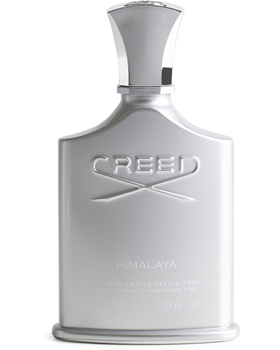 Creed Himalaya Eau de Parfum 100ml     i gruppen Livsstil / Parfyme hos Care of Carl (14962110)