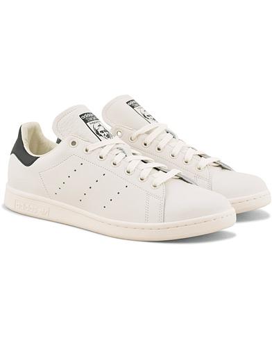 adidas Originals Stan Smith Leather Sneaker White/Black