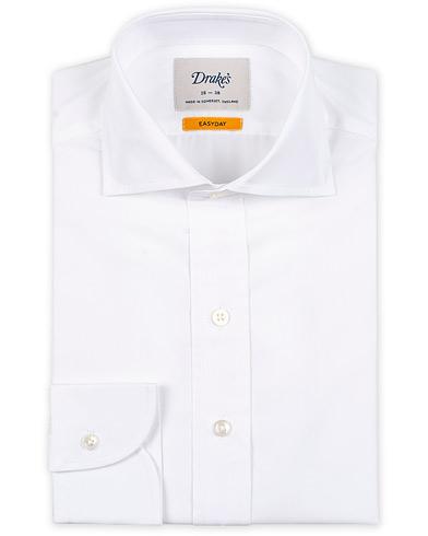 Stryker skjorter for deg