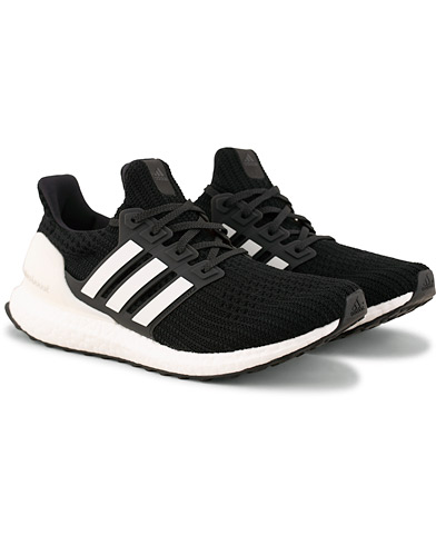 adidas Performance Ultra Boost Running Sneaker Black i gruppen Sko / Sneakers / Running sneakers hos Care of Carl (15169211r)