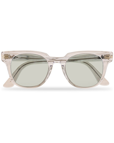 Ray-Ban 0RB2168 Sunglasses Crystal