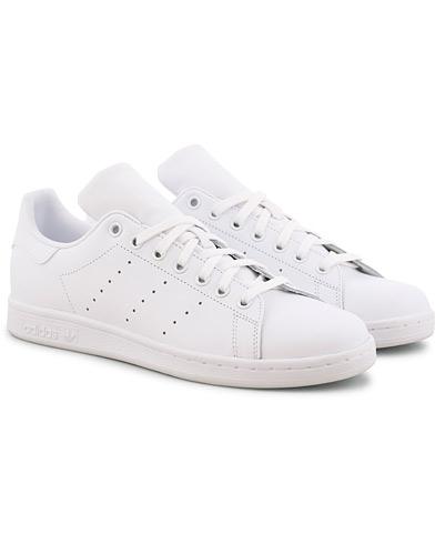 adidas Originals Stan Smith Sneaker White