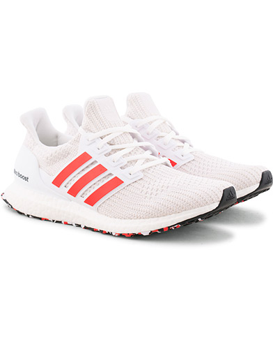 adidas Performance Ultraboost Running Sneaker White i gruppen Sko / Sneakers / Running sneakers hos Care of Carl (15464211r)