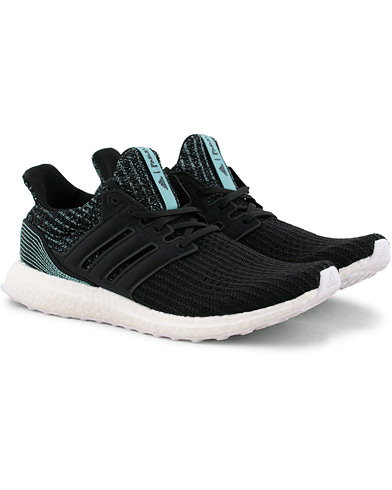 adidas Performance Ultraboost Parley Running Sneaker Black i gruppen Sko / Sneakers / Running sneakers hos Care of Carl (15464311r)