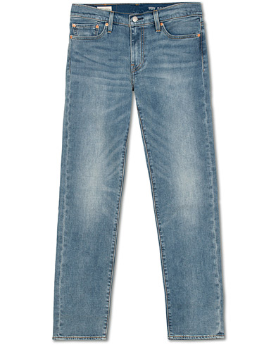 Levi's 511 Slim Fit Jeans Aegean Adapt