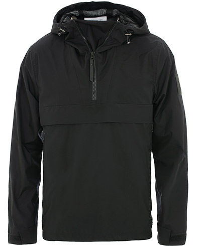 Peak Performance Gore Tex Anorak Shade i gruppen Klær / Jakker / Tynne jakker hos Care of Carl (15682011r)