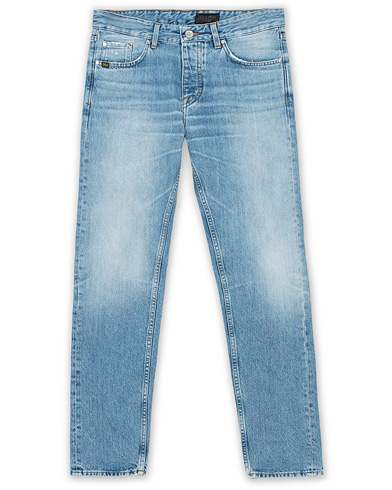 Tiger of Sweden Jeans Alex Jeans Light Blue i gruppen Klær / Jeans hos Care of Carl (15705911r)