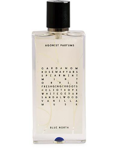 AGONIST Blue North Perfume 50ml