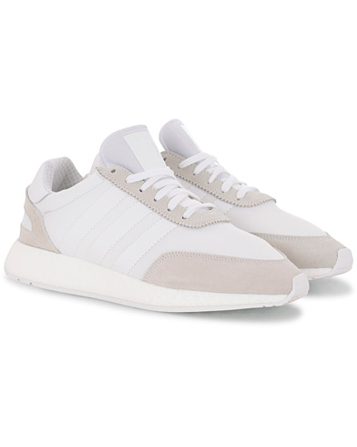 adidas Originals I-5923 Sneaker White i gruppen Sko / Sneakers / Running sneakers hos Care of Carl (15853211r)
