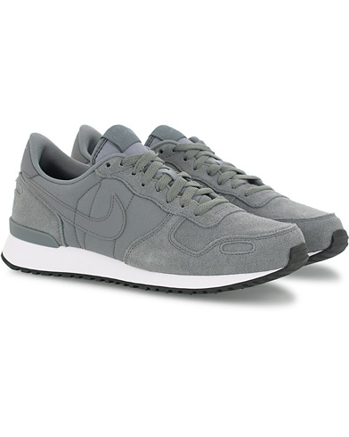 Nike Air Vortex LTR Sneaker Cool Grey i gruppen Sko / Sneakers hos Care of Carl (16008511r)