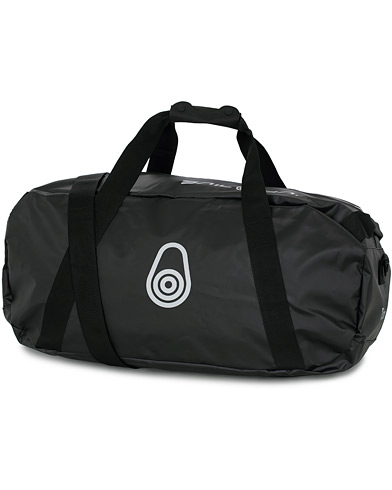 Sail Racing Bowman Weekendbag Carbon  i gruppen Assesoarer / Vesker hos Care of Carl (16075310)