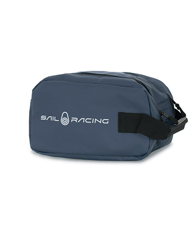 Sail Racing Bowman Toilet Bag Navy  i gruppen Assesoarer / Vesker hos Care of Carl (16076110)