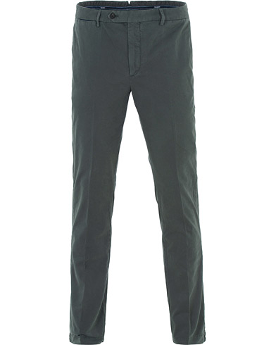 Hackett Slim Fit Kensington Chino Balmoral i gruppen Klær / Bukser / Chinos hos Care of Carl (16212511r)