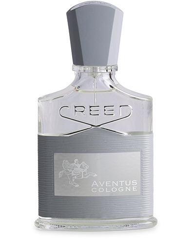 Creed Aventus Cologne 50ml   i gruppen Assesoarer / Parfyme hos Care of Carl (16248410)