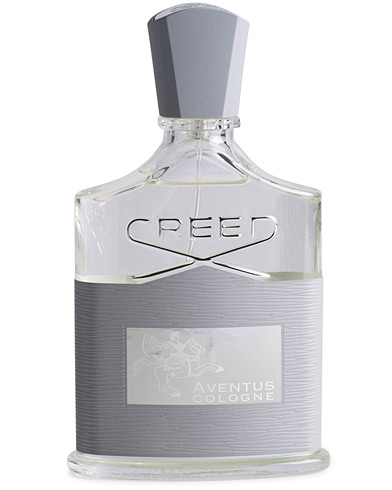 Creed Aventus Cologne 100ml   i gruppen Assesoarer / Parfyme hos Care of Carl (16248510)