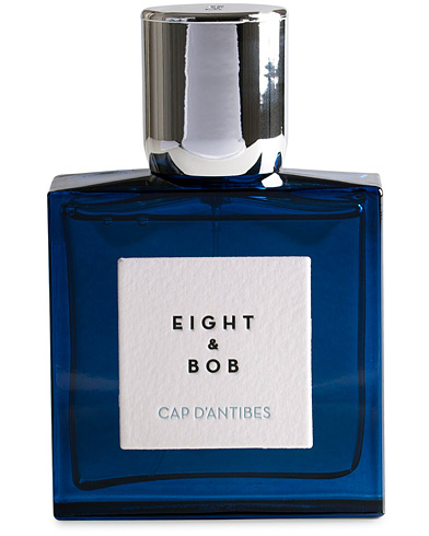 Eight & Bob Perfume Cap D'Antibes 100ml   i gruppen Assesoarer / Parfyme hos Care of Carl (16567910)
