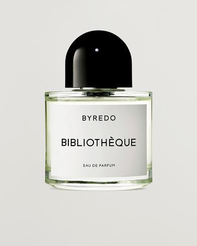 BYREDO Bibliothèque Eau de Parfum 100ml