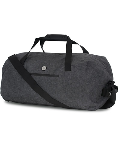 Sail Racing Race 70 DM3 Weekendbag Dark Grey Melange  i gruppen Assesoarer / Vesker hos Care of Carl (16661310)