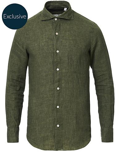 Levi's college herre gensere, sammenlign priser og kjøp på nett