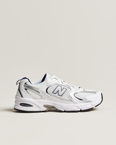 New Balance MR530 Sneaker White