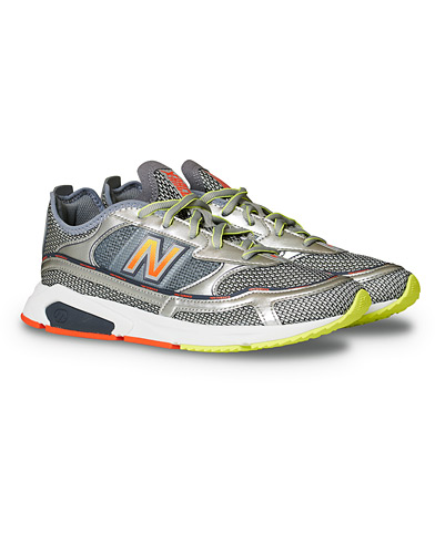 New Balance MSXR Sneaker Grey i gruppen Sko / Sneakers hos Care of Carl (16710011r)