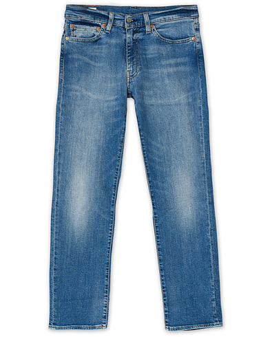 Levi's 511 Fit Stretch Jeans Sun Bath