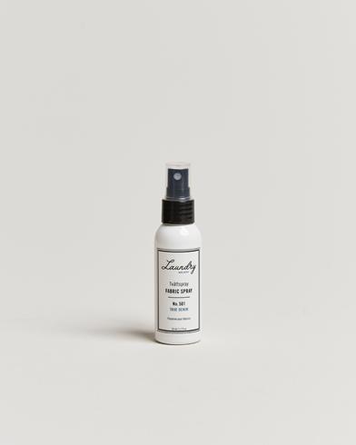 Laundry Society Travel Size Denim Wash Spray No 501 50ml