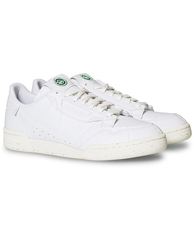 adidas Performance Continental 80 Sneaker White