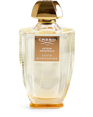 Creed Acqua Originale Zeste Mandarine 100ml  i gruppen Assesoarer / Parfyme hos Care of Carl (19883410)
