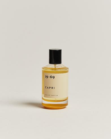 19-69 Capri Eau de Parfum 100ml