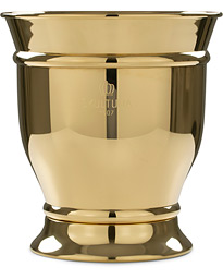 Skultuna Wine Cooler Brass
