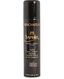 Renovateur Suede 250 ml Spray Dark Brown