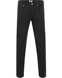 NN07 5 Pocket Pants Navy hos CareOfCarl.no