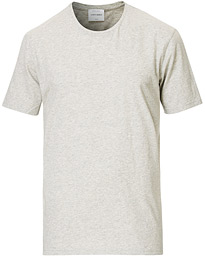 A Day's March Lightweight Tee Grey